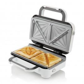 Opiekacz do kanapek Breville High Gloss VST074X
