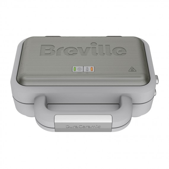 Opiekacz do kanapek Breville DuraCeramic VST070X