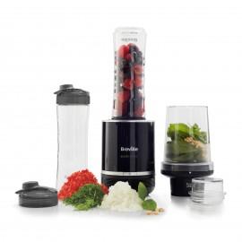 Blender personalny Breville Blend-Active Pro Food VBL212