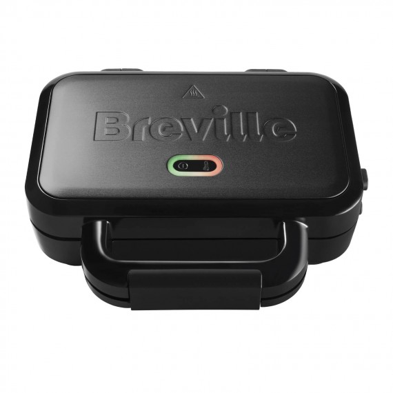 Opiekacz do kanapek Breville Ultimate Deep Fill VST082X