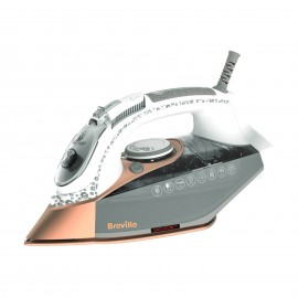 Żelazko Breville DiamondXpress VIN420X